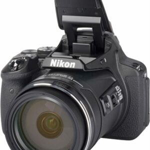 Technology Best NIKON COOLPIX P900 Digital Cameras