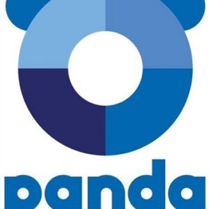 Best PANDA DOME ADVANCED Antivirus Comparator Technology