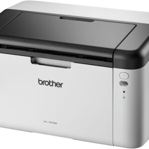 Technology Best Printers BROTHER HL-1210W