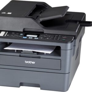 Technology Best Printers BROTHER MFC-L2710DW