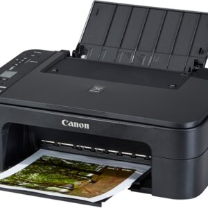 CANON PIXMA TS3350 Best Printers Technology