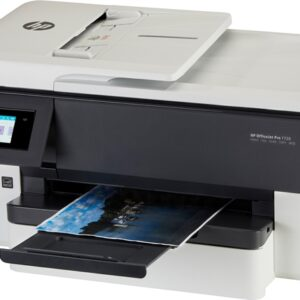 Technology Best Printers HP OFFICEJET PRO 7720