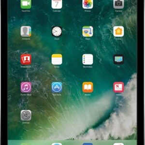 Technology Best Tablets APPLE IPAD PRO 12.9 64GB 4G