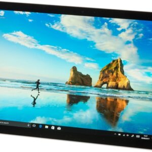 Technology Best Tablets MICROSOFT SURFACE PRO (I7 8GB 256GB)