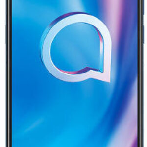 Technology Best Mobile Phones ALCATEL 1S (2020) 32GB