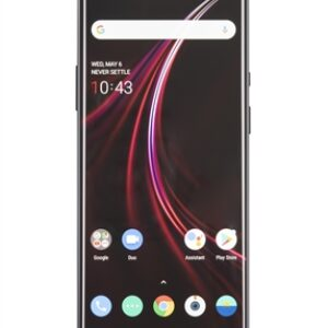 Technology Best Mobile Phones ONEPLUS 8 PRO 128GB