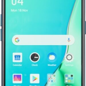 Technology Best Mobile Phones OPPO A9 2020 128GB