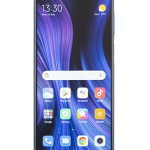 Technology Best Mobile Phones XIAOMI REDMI NOTE 9S 64GB