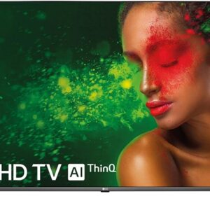 Technology Best Televisions LG 55UM7510PLA