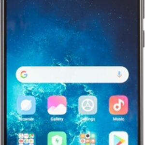 Technology Best Mobile Phones XIAOMI MI 9 LITE 64GB